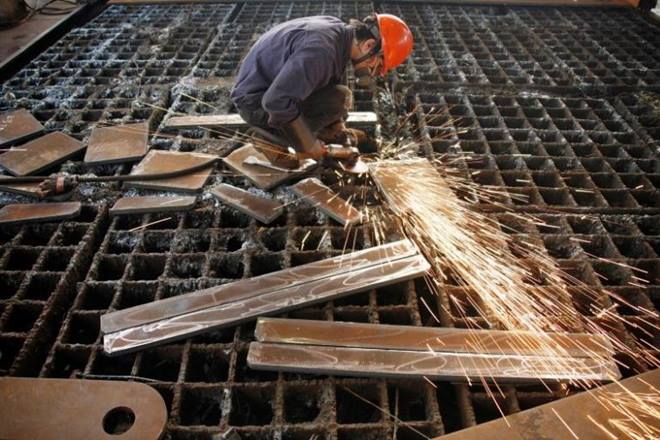 major steel producers, Steel industry, Steel manufactoring in India, construction areas, real estate market, INSDAG, Pradhan Mantri Awas Yojana, model steel village, SAIL, Tata, RINL, JSW