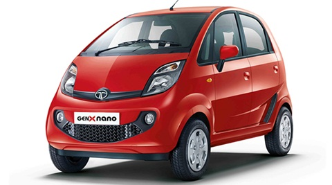 There Tata Nano might soon be killed and here's why