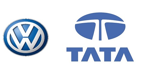 Tata Motors, Volkswagen tie-up, why Volkswagen when Tata owns Jaguar Land Rover?