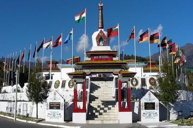 Tawang railway, Tawang railway line, Arunachal Pradesh Railways, Indian Railways