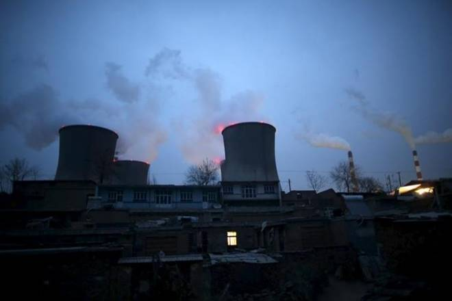 Green Bodies, TPP, Green Bodies, Arun Kumar Mehta, Help Delhi Breathe, Greenpeace India, Care4Air