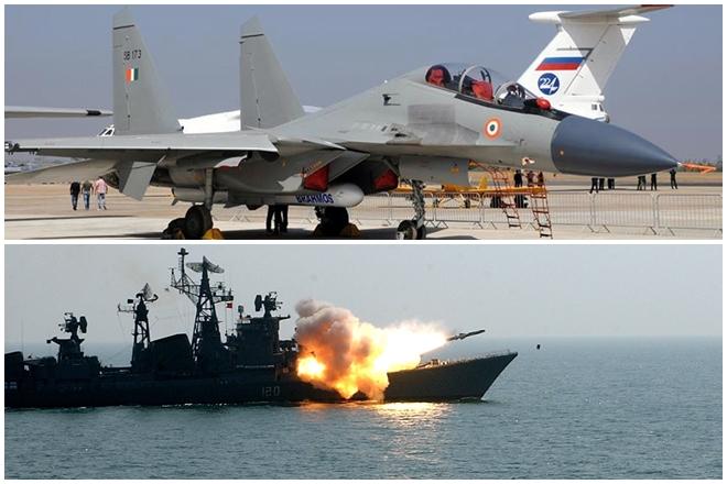 brahmos, IAF brahmos, brahmos iaf, brahmos missile, brahmos on sukhoi 30mki