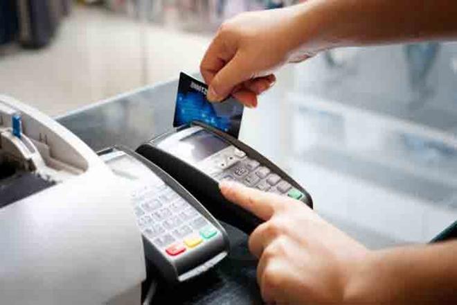 SME, Capital Float, Cashless Economy,Banking, Adhaar, eKYC, Digital lending