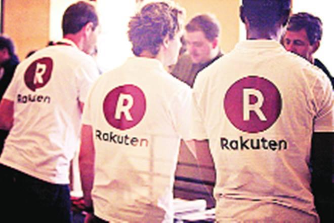 Online Retailer, Rakuten, Japanese e-tailer, Retail Market, Online Retailing in India, Snapdeal, Stayzilla, Online Shopping, India eCommerce market, eCommerce market in India, b2b eCommerce business, eCommerce business in India, cash backs