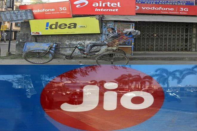 airtel subscribers, jio subscribers, idea subscribers, vodafone subscribers, airtel jio, vodafone jio, idea cellular jio, idea vodafone, reliance, reliance jio, airtel, vodafone, idea cellular, telecom news, subscriber base, airtel subscriber base, reliance jio subscriber base, reliance jio offers, reliance jio prime membership, reliance jio happy new year, airtel offers