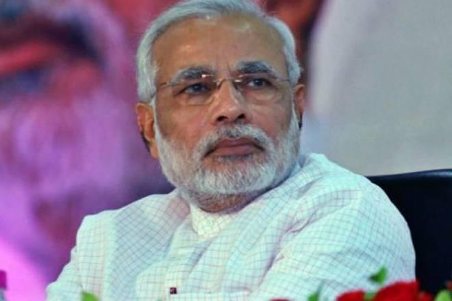 Narendra Modi, Tata Sons, DoCoMo, FIPB, RBI