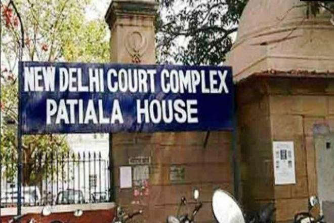 High Court judge,Special CBI judge,Patiala House,Medical Council of India, India,FIR