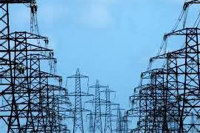 power-generation-l-reu