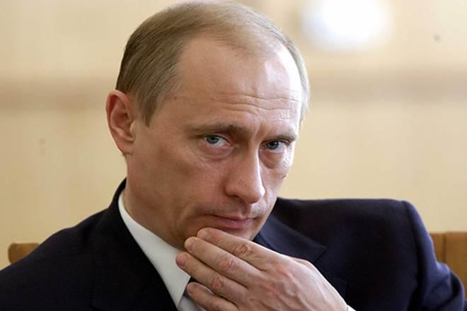 Moscow, Ukraine, Vladimir Putin, Russia, Passport, Donetsk People's Republic, Lugansk People's Republic