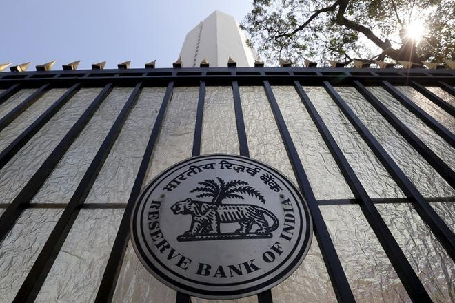 Reserve Bank of India, RBI Monetary Policy Committee, Demonetisation, Windfall gains, Assocham, CASA