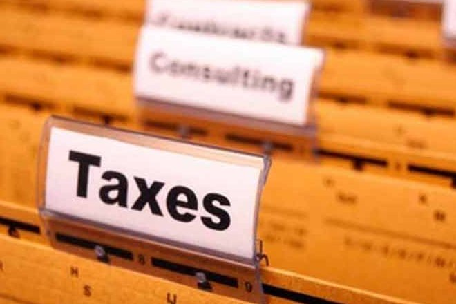 The Government of India today extended the window till February 15 by 5 days for tax assessees who are receiving SMS or e-mail queries from the Income Tax (IT) department. (PTI)