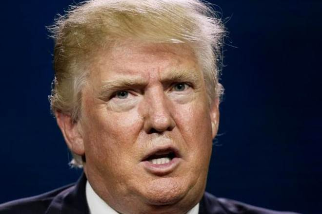 Donald trump, Media, Air Force One, America, Trump rallies, travel ban