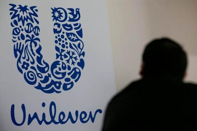 Unilever, Paul Polman, Kraft Heinz, United Kingdom, Theresa May