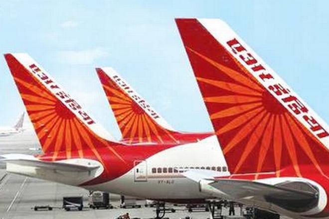 AirIndia, United Kingdom, United States, Vinod Hejmadi, Emirates, Etihad