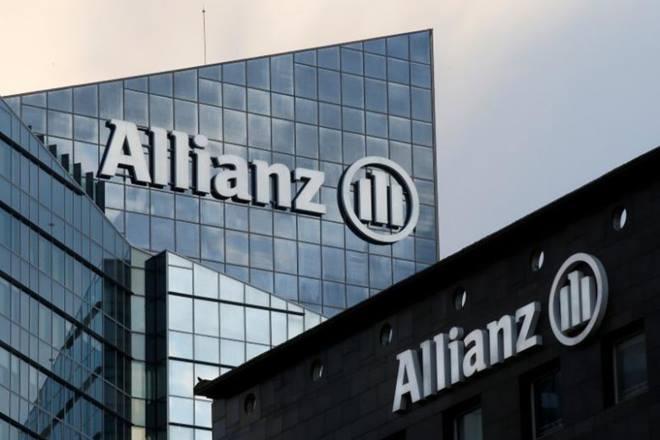 Allianz partners, German insurer Allianz, Shapoorji Pallonji, Investment Advisors, PE, Canada Pension Plan Investment Board, Qatar Investment Authority, Godrej Properties