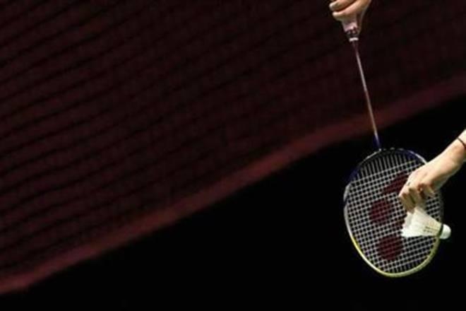 Badminton Association of India, BIA, CBI enquiry, CBI enquiry on BIA, Delhi Capital Badminton Association, badminton