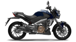 Bajaj to launch a new sub-500 cc motorcycle under Rs 2 lakh in India by June 2017 - The Financial Express