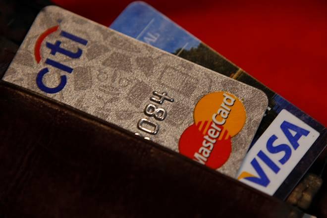 United Bank of India, credit card business, loan portfolio, Pawan Kumar Bajaj, credit card business, loan, bank loan, HDFC Bank, ICICI Bank, PSU banks