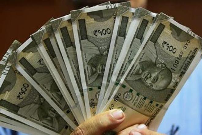 Union Budget, Cap on cash transactions, Central government, cash transaction, finance news, budget news