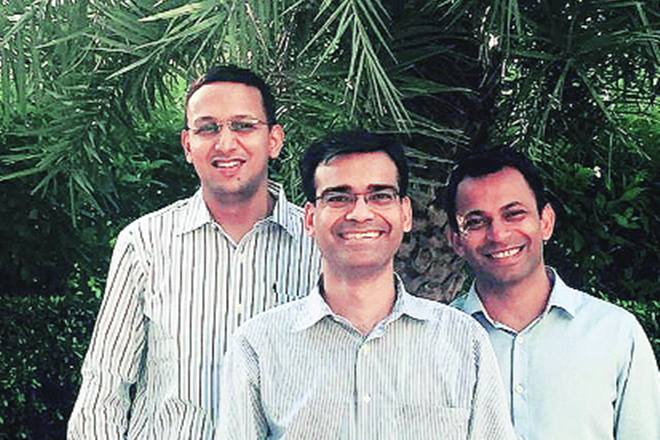 fintech, fintech start-ups, start-ups, fintech start-ups in India, MSME, Indifi Technologies, Alok Mittal, transactional data, Lendingkart, Capital Float, Rubique, Cash Suvidha, Paytm, Shopclues, mobile payments
