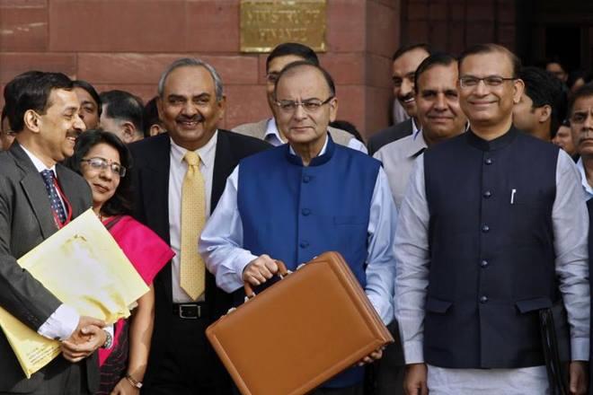 GDP, Indian GDP, GDP in La La Land, demonetisation, GVA growth, ebitda, policy, black money