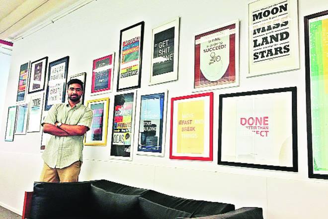 Home Furnishing, iDecorama, interior decoration, Interior decor start-up, networking platform, One-stop shop, Bharat Sethi, Poster Gully, home appliances, bedding, flooring, furniture, lighting
