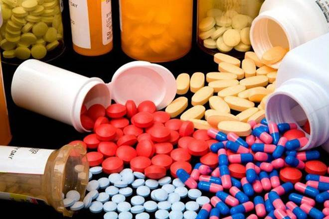 Indian Pharmaceutical, Sun Pharma, Lupin, Glenmark, Cipla, Arvind Panagariya, Indian Pharmaceutical Alliance, NPPA