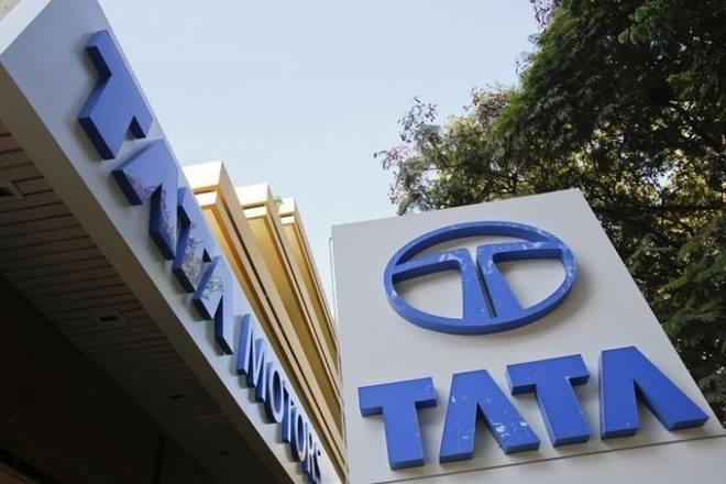Tata Group's Indian Hotels Company, IHCL, NDMC, Taj Mahal Hotel, Delhi High Court, RoFR
