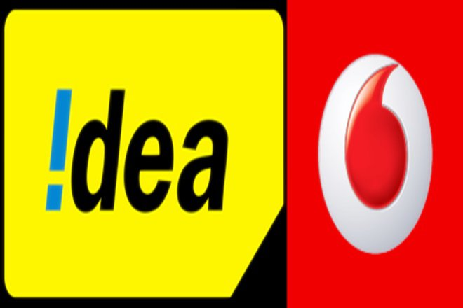 Vodafone Idea merger, Vodafone Idea merger news, Vodafone Idea merger latest news, Vodafone Idea merger cci approval, cci approves Vodafone Idea merger, Competition Commission of India