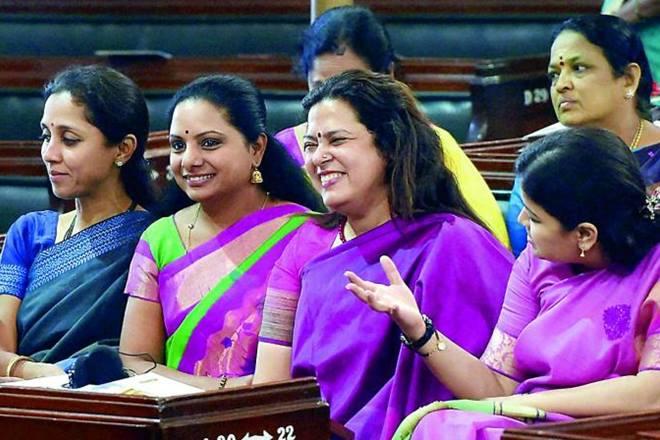 National Family Health Survey, empowerment, violence against women, Telangana government