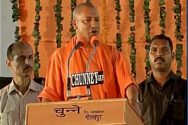 Yogi Adityanath, UP CM, UP Administrative officer, UP Police, UP government, UP rules, UP news, Adityanath news, law and order in UP, Adityanath in Gorakhpur, Kailash Mansarovar Yatra
