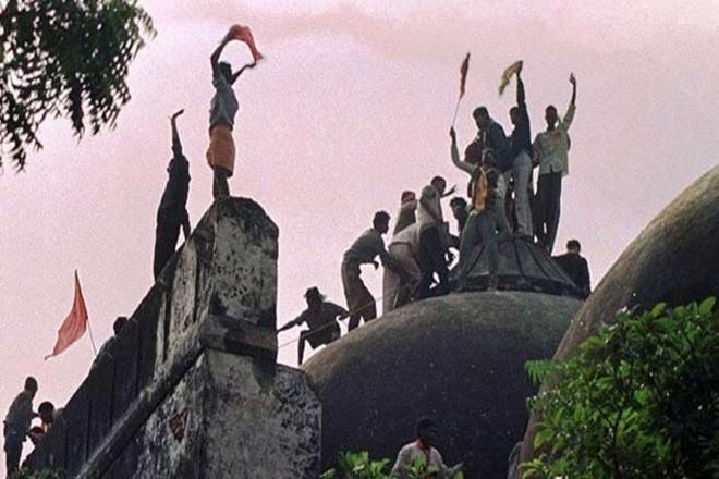 ram mandir issue explained, ram mandir all you should know, ram mandir babri masjid, babri mosque, Ram Mandir, BJP, ram mandir ayodhya, ram mandir controversy, ayodhya temple, ayodhya temple site, ayodhya riots, ayodhya case, subramaniam swamy, yogi adityanath, ram mandir case, ram mandir issue, bjp