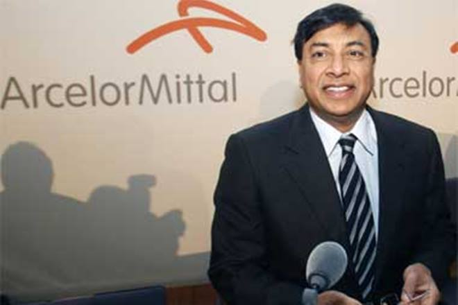 Lakshmi Mittal, Lakshmi Mittal news, Lakshmi Mittal south africa operations, Lakshmi Mittal south africa, Arcelor Mittal South Africa, Likamva Resources, Lakshmi mittal steel business, lakshmi mittal south africa steel business