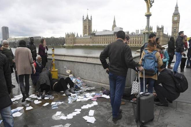 Saudi embassy, UK attacker, Saudi Arabia, The Royal Embassy, Saudi Arabia, Westminster attacker, Khalid Masood
