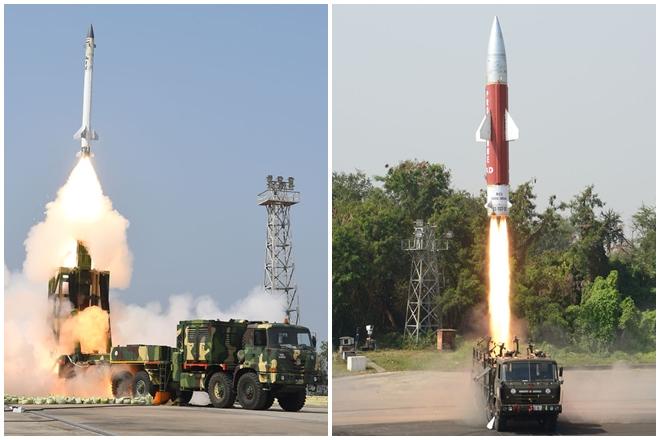 ballistic missile defence, interceptor missile