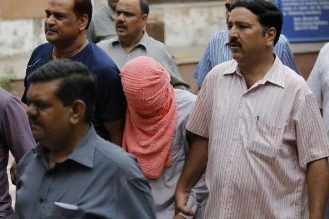 nirbhaya gandrape, nirbhaya rape case, rape case nirbhaya, nirbhaya gangrape case, rape case nirbhaya gangrape