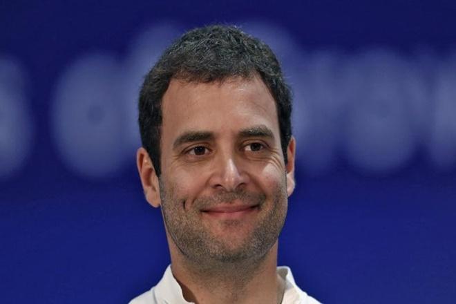 rahul gandhi needs to go, rahul gandhi congress failures, congress failures, congress goa failure, congress rahul gandhi funny, rahul gandhi face, modi rahul gandhi, vajpayee rahul gandhi, congress rita bahguna joshi