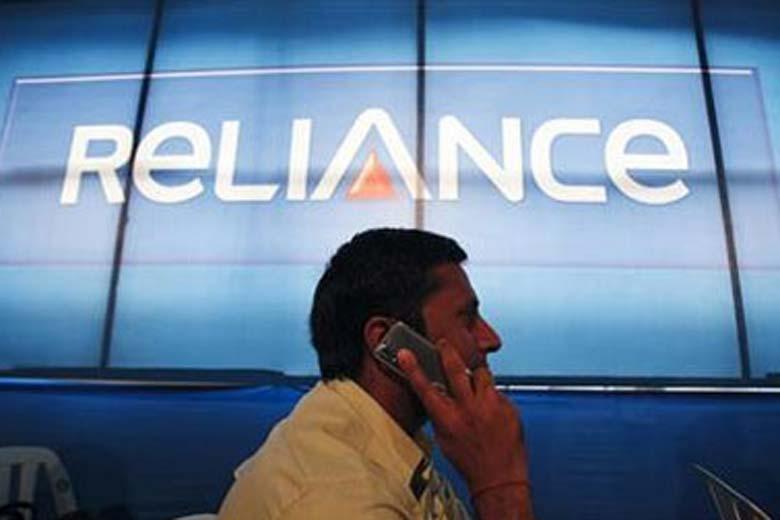 Bharti group, chief Sunil Mittal, network companies, telecom industry, telecom companies in India, telcos, RJio, RCom, spectrum, licence-fee-regime, BSNL, Trai