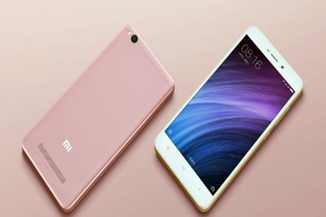 xiaomi redmi 4a amazon sale, xiaomi redmi 4a sale, amazon sale, amazon great indian sale, amazon xiaomi sale, redmi 4a, redmi 4a sale, xiaomi redmi 4a india, redmi india, xiaomi india, smartphone sale