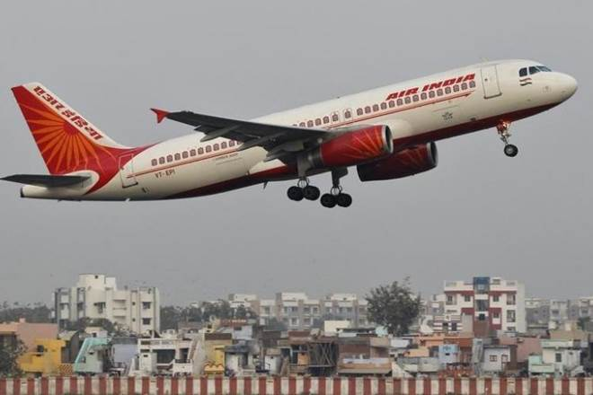 PMO, Indian bilaterals, FDI, Investment, telecom, Indian airlines, Gulf airline