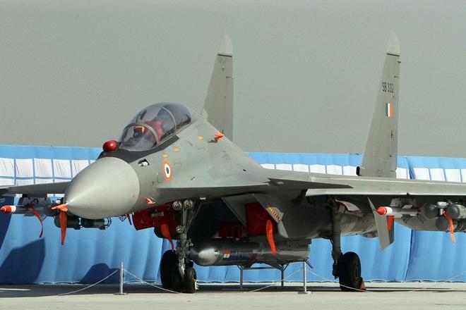 BrahMos, BrahMos supersonic missile, BrahMos IAF