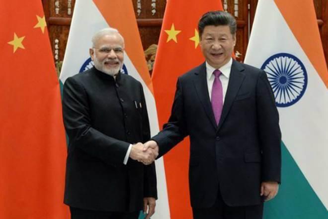 World Trade, China Trade, Silk Road Economic Belt, Maritime Silk Road, OBOR, China-Pakistan Economic Corridor, BCIM, dynamics of world trade