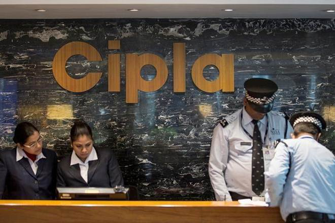 Cipla, Cipla news, Cipla latest news, Cipla ratings, Cipla edelweiss ratings, edelweiss ratings