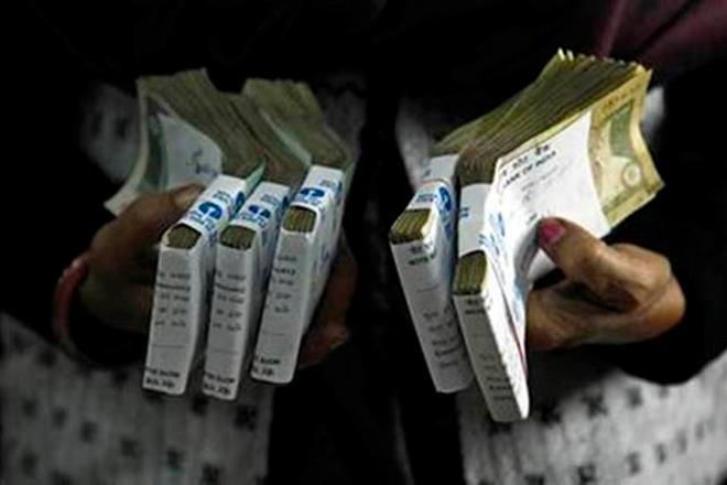tax-terror, Vodafone, 150 Advance Pricing Agreements, PMGKY tax-amnesty scheme, demonetisation, GST implementation