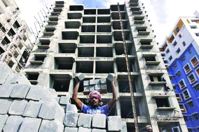 Will RERA help buyers' of delayed realty projects?