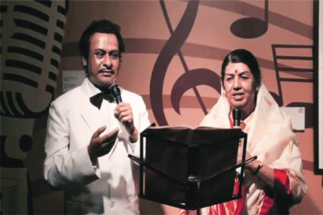 Madame Tussauds, Madame Tussauds Delhi, wax museums, wax museums in India, Sunil's Celebrity Wax Museum, Wax World Museums, Mother's Wax Museum, Madame Tussauds brand