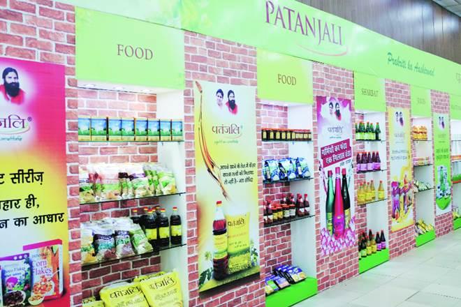 Baba Ramdev, Patanjali, Patanjali Ayurved, FMCG, Patanjali goes digital, digital marketing