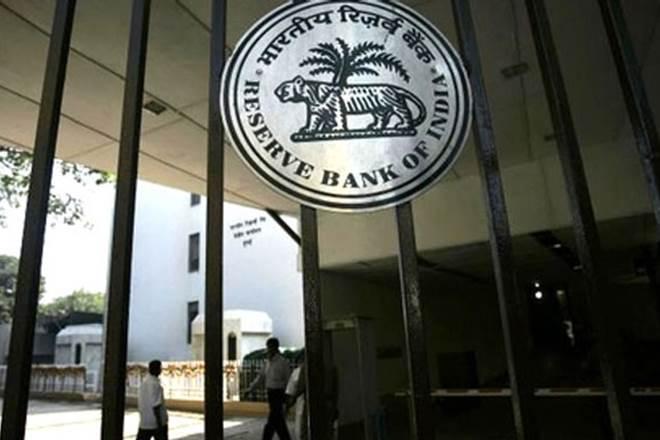RBI,Jammu,ombudsman office,New Delhi,Chhattisgarh,New Delhi-I