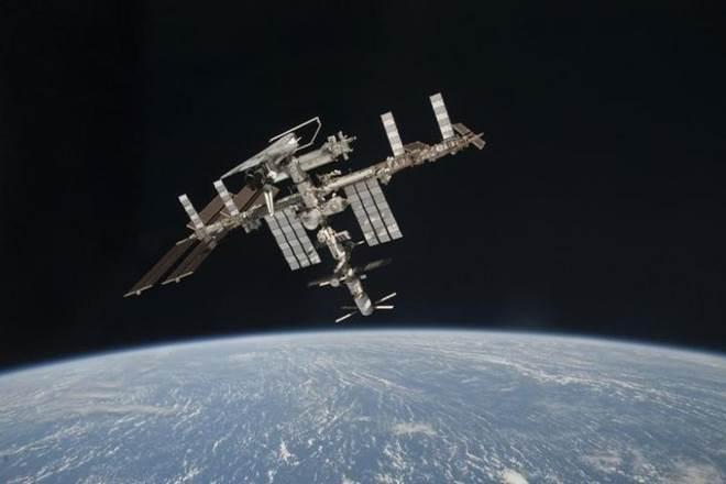 hostile planet, Mars, Matt Damon, Peru's University of Engineering and Technology, NASA, Lake Titicaca, Space