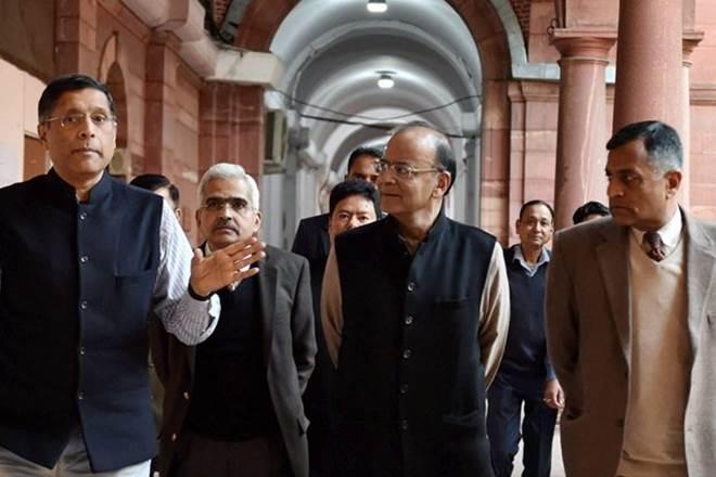 GST Bill, Tax Envader, indirect tax administrators, tax news, PwC India, indirect tax, transition stocks